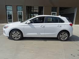 2018 hyundai accent hatchback canada. unique canada new 2018 hyundai elantra gt gl auto in hyundai accent hatchback canada
