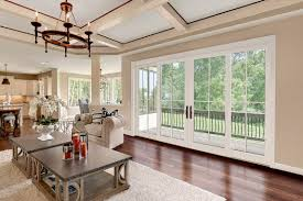 Marvin Integrity French Patio Doors