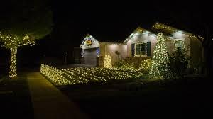 Davis Family Christmas Lights Davis Family Christmas Light Show Musically Animated Light