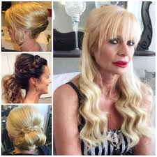 Long Hair Style For Older Woman long hairstyles for older women for 2017 haircuts and hairstyles 5149 by wearticles.com