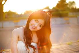 Free cute asian girls