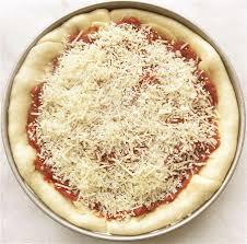 sprinkle cheese on pizza. Brilliant Sprinkle Img_8279JPG Intended Sprinkle Cheese On Pizza S