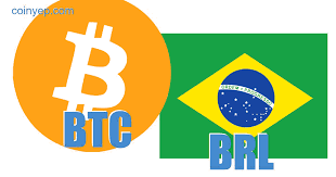 Bitcoin Brazilian Real Btc Brl Free Currency Exchange Rate Conversion Calculator Coinyep