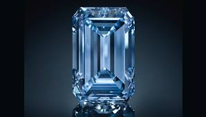 Top Engagement Ring Designers 2017 The Most Expensive Diamonds Ever Sold At Auction Ritani