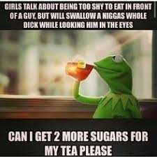 kermit meme none of my business cheating. Perfect Kermit Girl A Little BIRDY Told Me About You And Bougie  None Of MY BUSINESS For Kermit Meme Of My Business Cheating