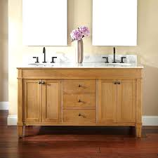 farmhouse sink cabinet base awesome new kitchen sink cabinet accessories