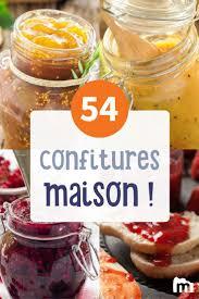 Les 25 Meilleures Id Es De La Cat Gorie Panier De Fruits Sur