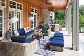 lovable blue patio cushions outdoor decorating plan navy blue patio furniture cushions modern patio amp outdoor