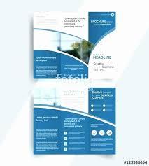 Microsoft Office Tri Fold Brochure Template Microsoft Office Publisher Templates For Brochures 30 Unique Word