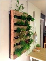 indoor vertical herb garden. Unique Vertical Indoor Vertical Herb Garden For Indoor Vertical Herb Garden D