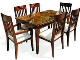 dining table round glass top glass top dining room table round glass dining table set for dining table round glass top