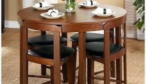 argos 6 seater dining table and chairs garden sets collection ext solid wood furniture extraordinary