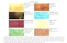 Home Depot Deck Over Color Chart Home Depot Deck Stain Color Chart Wellnista Co