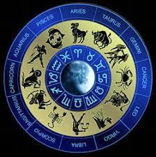 Cassiopaeacult Com Moon Sign Chart