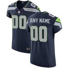Cheap Cheap Seattle Jerseys Seattle|Why The Underdog Can Win
