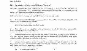 employee termination form template employee payroll sheet template with employment termination form