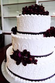 11 Schnucks Wedding Cakes From Bakery Photo Walmart Bakery Wedding
