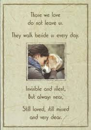 Sympathy Card Pet Loss Pet Sympathy Cards Dog Sympathy Cards Cat Sympathy Cards Pet Loss