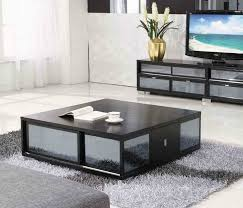 beautiful living room tables stylish coffee and side tables how to furnish your
