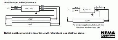 480 volt ballast wiring diagram 480 image wiring philips advance metal halide ballast wiring diagram jodebal com on 480 volt ballast wiring diagram