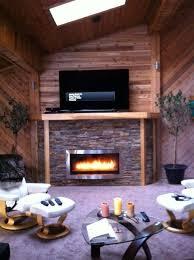 Slayton 60 Direct Vent Gas Fireplace  Contemporary Gas Fireplaces Kozy Heat Fireplace Reviews
