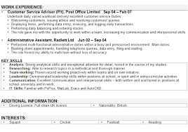 Process Engineer CV Example   Learnist org manufacturing engineer cv