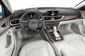 audi a6 2018 model. Unique Model 2018 Audi A6 Interior Intended Audi A6 Model T
