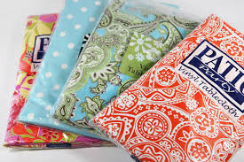 vinyl tablecloth roll up diaper changer