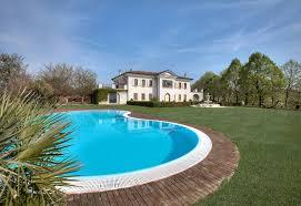 prestigious real estate in italy id 2373