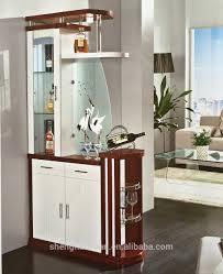 furniture divider design. home decorative room divider designs s970 wooden living cabinet furniture design p