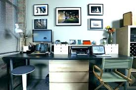 Design home office layout Layout Ideas Home Office Layout Home Office Design Layout Office Design Samples Home Office Design Home Office Design Layout Office Design Modern Home Office Home Office Playableartdcco Home Office Layout Home Office Design Layout Office Design Samples