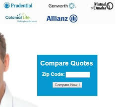Online Discount Term Life Insurance Quotes For Seniors Culture Of Best Prudential Term Life Insurance Quotes Online