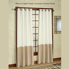 grommet drapes grommet curtains with sheers grommet drapes sliding glass  doors outdoor grommet curtains on sale