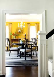black and white striped area rug classic decorators with tufted area rugs dining room contemporary and