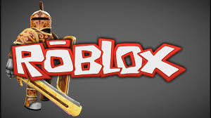 We have 84+ amazing background pictures carefully picked by our community. Roblox Wallpaper Hd Elegant Roblox Wallpapers 84 Images Roblox Background For Youtube 1209994 Hd Wallpaper Backgrounds Download