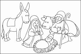 Disegni Per Bambini Di 6 Anni Bambini Bambini Giocattoli Di