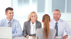 Eps topik skill tes interview untuk persiapan skill tes wawancara tahun 2018. 7 Cara Menjawab Pertanyaan Interview Kerja Yang Tepat Hot Liputan6 Com