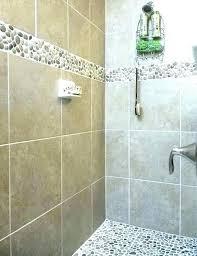 tile soap dish tiling soap dish tile soap holder tile soap dish even a soap dish