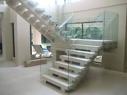 glass clip is widely used in stainless steel glass handrail system for and pool fence indoor and outdoor frameless glass deck railing systems canada
