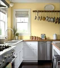 vintage kitchen sink cabinet.  Sink Youngstown Kitchen Sink Cabinet Parts Lovely Vintage  Luxury Metal And Vintage Kitchen Sink Cabinet