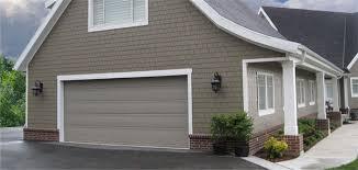 martin garage doorsMartin Garage Door Openers Las Vegas Picture  Home Design Ideas