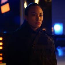 Veronica Dale (The Flash) | The Female Villains Wiki | Fandom