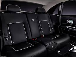 rolls royce ghost black 2015. rollsroyce ghost vspecification 2015 interior rolls royce black