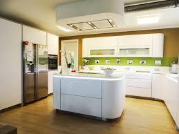 küchenzeile online