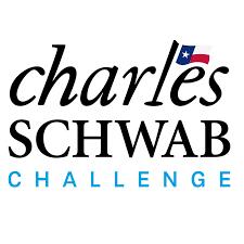 Charles Schwab Challenge - Home