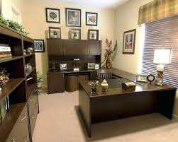office with no windows. Decor For Office With No Windows Birthday Decoration Ideas Cubicles E