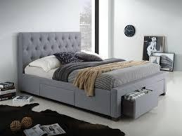 Bedroom: Marilyn Monroe Bedroom Set Beautiful The Marilyn Collection Ebony  Value City Furniture Monroe Bedroom