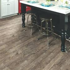 attractive luxury vinyl plank floors 6 x in shaw flooring wonderful planks resil