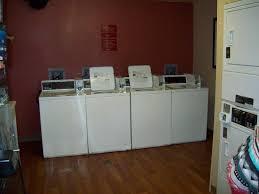 Appliances Memphis Tn Hotel Crossland Economy Studios Memphis Tn Bookingcom