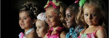 Child Beauty Pageants Banned In France   YouTube Melinda Tankard Reist